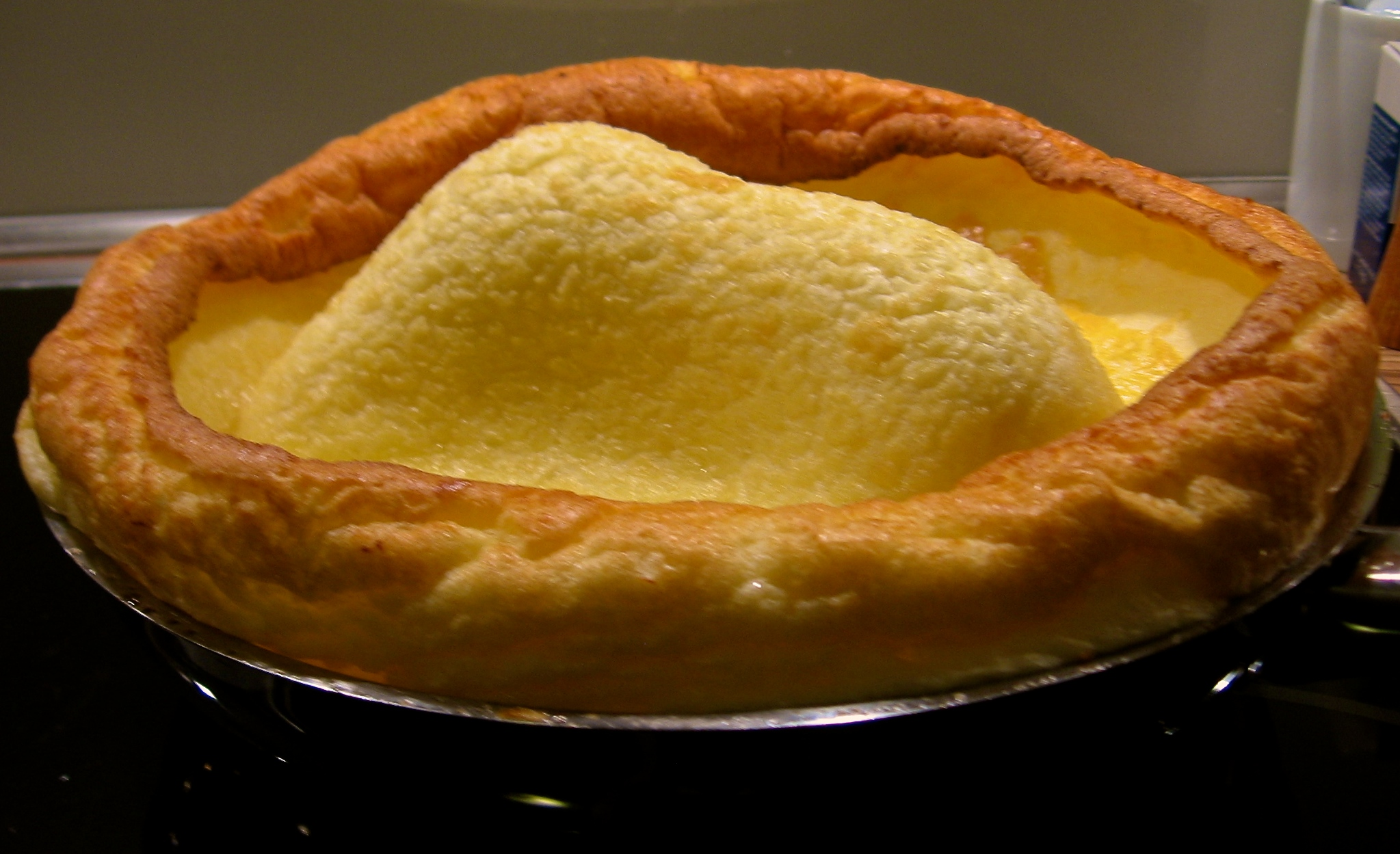Dutch Baby Pancake | Download Foto, Gambar, Wallpaper | Film Bokep 69