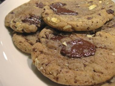 triplechoccookies